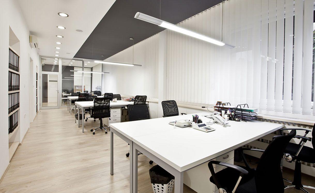 Schoonmaakbedrijf Maastricht – Ecologisch verantwoord schoonmaakbedrijf Pleco voor bedrijven en instellingen