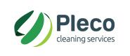 Schoonmaakbedrijf Pleco Roermond